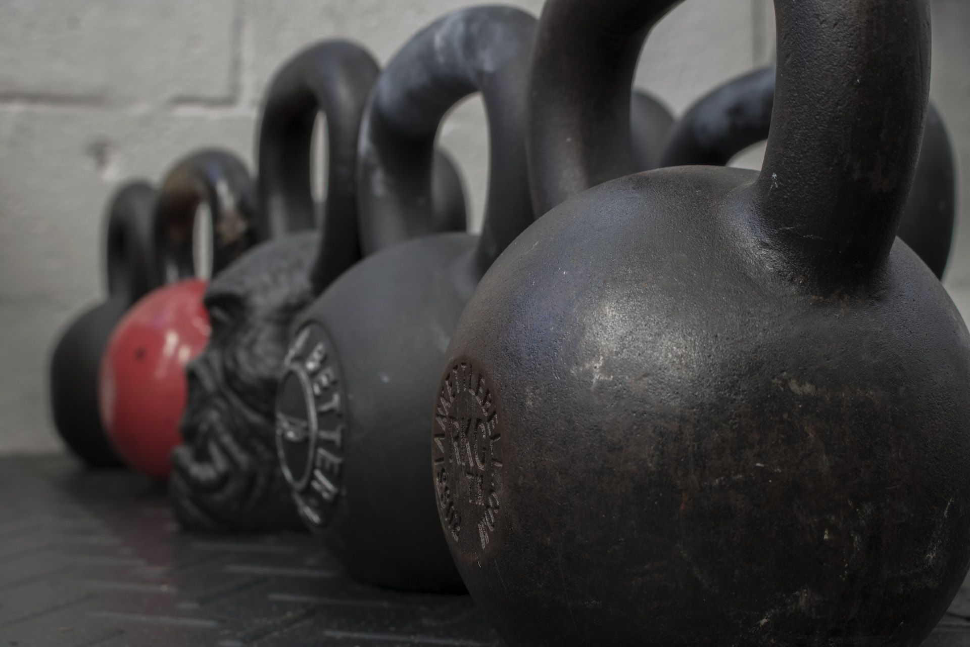Kettlebells for your home gym: Bang for your buck recommendations